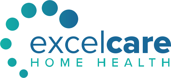 Excelcare Home Health